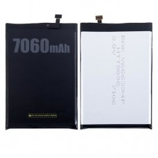 Аккумулятор для Doogee BL7000