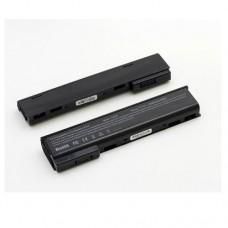 Аккумулятор для ноутбука HP CA06, (11.1V, 5200mAh)