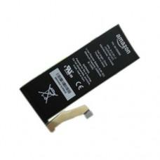 Аккумулятор для Amazon Fire Phone (26S1003-A) 58-000068 S12- M1-C