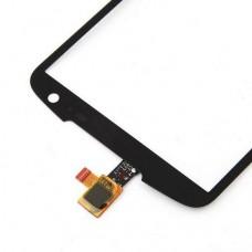 Сенсор (тачскрин) для Lenovo S920