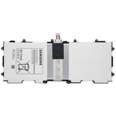 Аккумулятор для Samsung P5200 Galaxy Tab3 / P5210 Galaxy Tab3 / P5220 Galaxy Tab3 (T4500E / T4500C)