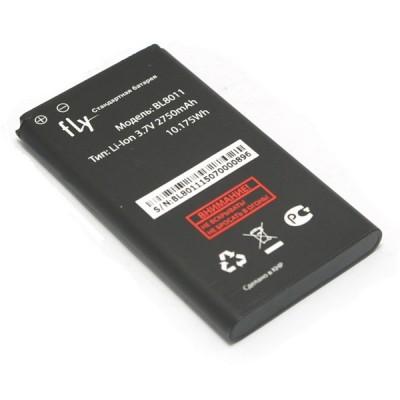 Аккумулятор для Fly FF241 / BL8011