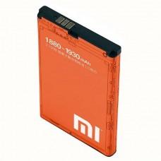 Аккумулятор для Xiaomi 1 / M1 / M1S / Mi1