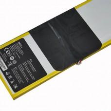 Аккумулятор для  Huawei S102D / HB3X1