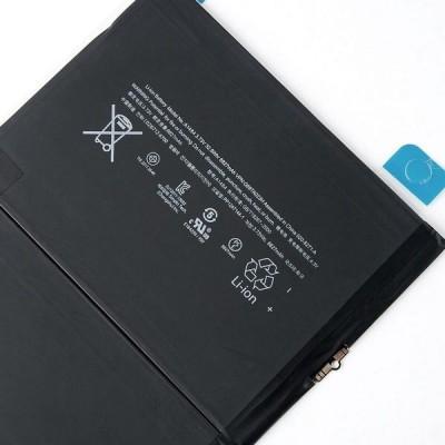 Аккумулятор для iPad Air / A1484