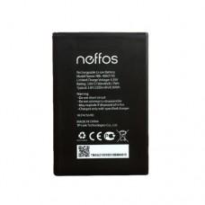 Аккумулятор для TP-Link Neffos C5 plus / TP7031A / TP7031C / NBL-40A2150