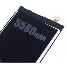 Аккумулятор для Doogee S30