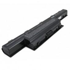 Аккумулятор для ноутбука Acer 4741, (11.1V, 5200mAh)