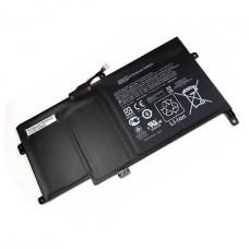 Аккумулятор для ноутбука HP EG04XL, (14.8V, 4000mAh)