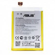Аккумулятор для  Asus ZenFone 5 Lite A502CG / C11P1410
