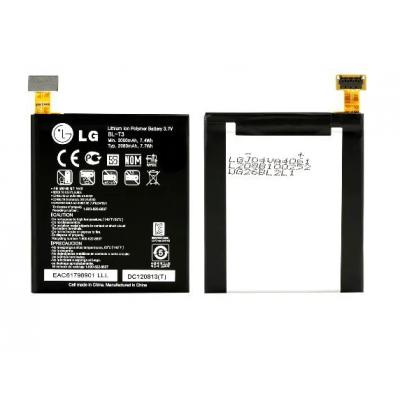 Аккумулятор для LG P895, F100, F100L, F100S, VS950, Optimus Vu / BL-T3
