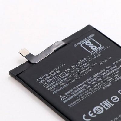 Аккумулятор для Xiaomi Mi7