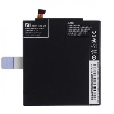 Аккумулятор для Xiaomi Mi3