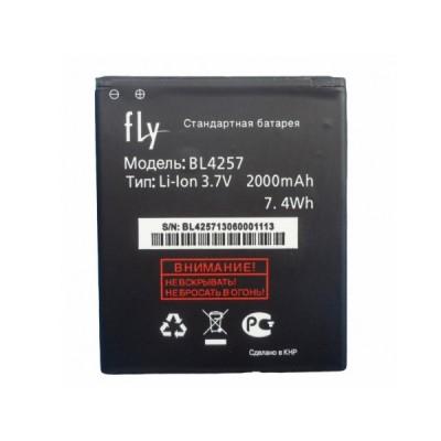 Аккумулятор для Fly IQ451 Vista / BL4257