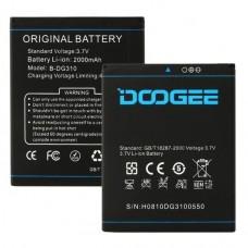 Аккумулятор для Doogee DG310 Voyager 2