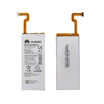 Аккумулятор для Huawei Ascend P8 LITE / Y3 / HB3742A0EZC