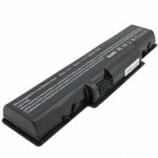 Аккумулятор для ноутбука Acer 4310, (11.1V, 5200mAh)