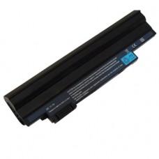 Аккумулятор для ноутбука Acer D255, (11.1V, 5200mAh)