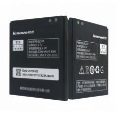 Аккумулятор для Lenovo  A800 / A820 / S870E / S720 / A798T / S899T (BL197)