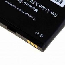 Аккумулятор для Fly DS133 / BL8006