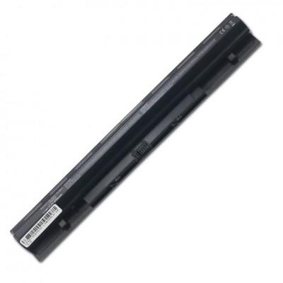 Аккумулятор для ноутбука Lenovo G500S, (14.8V, 2600mAh)