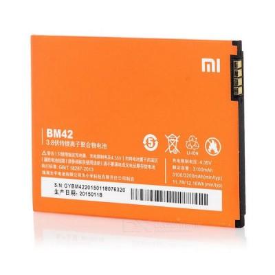 Аккумулятор для Xiaomi Redmi Note 4G