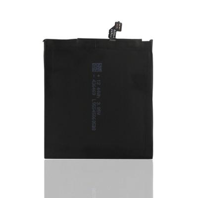 Аккумулятор для Xiaomi Mi4S