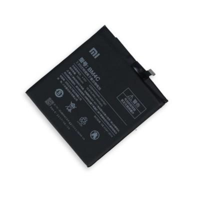 Аккумулятор для Xiaomi Mi Mix