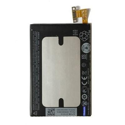 Аккумулятор для HTC Butterfly S / 9088 / 901E / 901S / 9060 / 919D / BO68100