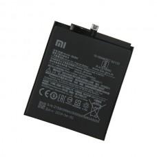 Аккумулятор для Xiaomi Mi 9 SE