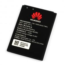 Аккумулятор Huawei HB434666RBC WiFi-router
