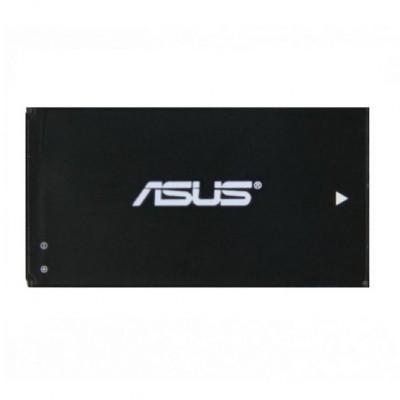 Аккумулятор для Asus ZenFone Go ZC451TG / ZB450KL (B11P1415)