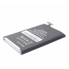 Аккумулятор для Oukitel K10000 Original