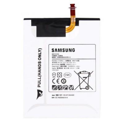 Аккумулятор для Samsung T280 Galaxy Tab E 7.0 / T285 Galaxy Tab A 7.0 / EB-BT280ABE