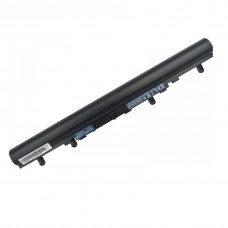 Аккумулятор для ноутбука Acer V5, (14.8V, 2600mAh)