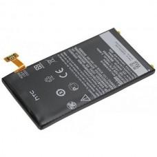 Аккумулятор для  HTC 8S A620e / BM59100