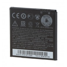 Аккумулятор для  HTC Desire 300 / BP6A100