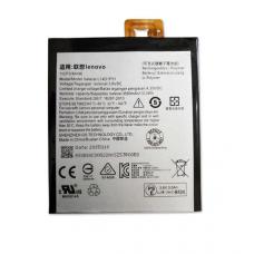 Аккумулятор для Lenovo 7703X Tab 3 Plus/Phab Plus / L14D1P31