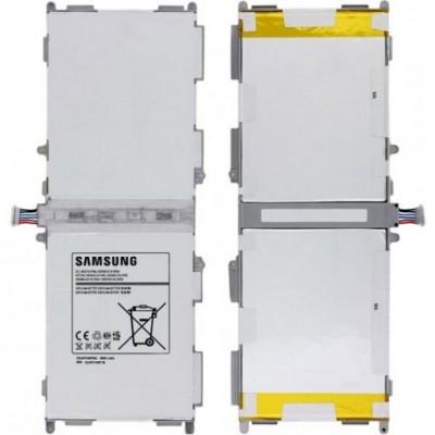 Аккумулятор для Samsung T530 / T531 / T535 / P5220 / EB-BT530FBE