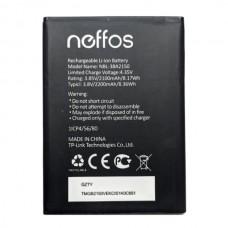 Аккумулятор для TP-Link Neffos C7 Lite / NBL-38A2150