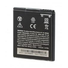 Аккумулятор для  HTC J Z321e / BK07100