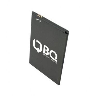 Аккумулятор для BQ BQS-5515 Wide