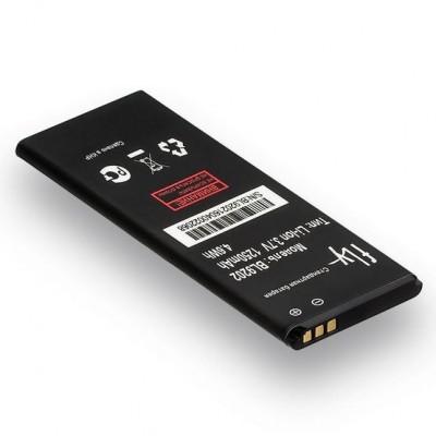 Аккумулятор для Fly FS405 Stratus 4 / BL9202