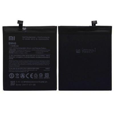 Аккумулятор для Xiaomi Mi Note 2