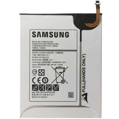 Аккумулятор для Samsung T560 Galaxy Tab E / T561 / T567 / EB-BT561ABE