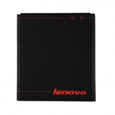 Аккумулятор для Lenovo A1000 / A2010 (BL253)