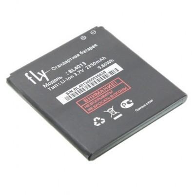 Аккумулятор для Fly IQ441 Radiance / BL4013