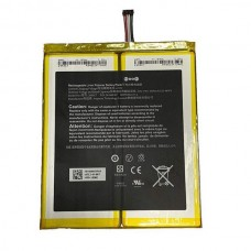 Аккумулятор для Amazon Kindle Fire HD 10.1 (58-000187) 7th Gen