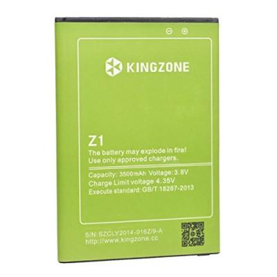 Аккумулятор для Kingzone Z1