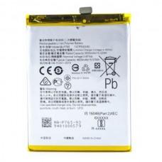 Аккумулятор для OPPO A91 / BLP765